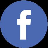 facebook betimes
