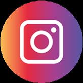 instagram Łukasz