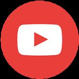 youtube Łukasz